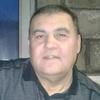 Sarp, 52, Shadrinsk