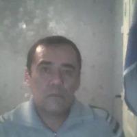 саид, 59 лет, Дева, Магнитогорск