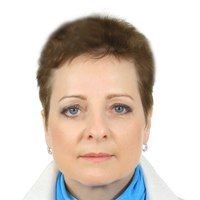 Татьяна, 56 лет, Скорпион, Майами