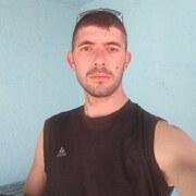 Дмитрий 31 Алчевск