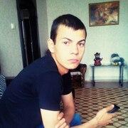 Артем 24 года (Водолей) Юрюзань