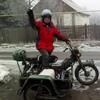 павел, 54, Сніжне