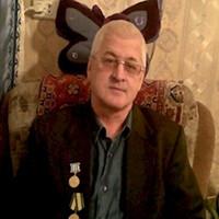 александр, 55 лет, Близнецы, Москва