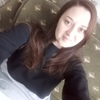 Наталья, 29, г.Бийск