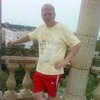 Andrey, 36, Satka