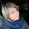 Анна, 38, г.Брянск