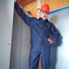 Олег, 53, г.Островец