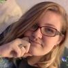 Caitlyn, 20, Orlando