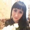 Veronika, 31, г.Брянск