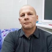 Денис Толстобров 41 Набережные Челны