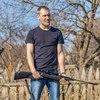 Maks, 35, Novomoskovsk
