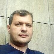 Евгений 52 Белокуриха