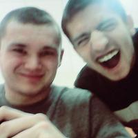 Ильназ, 26 лет, Весы, Волжск