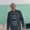 Денис, 33, г.Иркутск