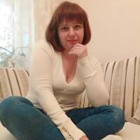 Ольга, 48 лет, Овен, Нижний Новгород