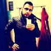 ibo hussain, 28, г.Halle