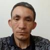 Бакыт, 32, г.Алматы́