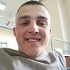 Артём Маркелов, 22, г.Барнаул