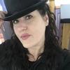 Lylu, 41, Carlsbad