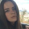 Aleksandra, 30, Belgrade