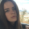 Aleksandra, 30, г.Белград