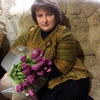 Оксана, 48, г.Кировград