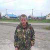 Aleksandr, 30, Yelizovo