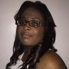 sonja, 25, г.Нью-Йорк