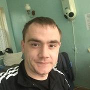 Дмитрий 29 Соликамск