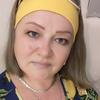 Александра, 48, г.Подольск