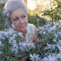 Зоя, 52 года, Козерог, Луганск