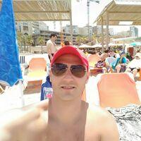 Виталий, 42 года, Дева, Гомель