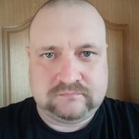 Александр, 43 года, Дева, Уссурийск