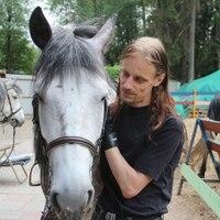 Алексей, 38 лет, Стрелец, Сестрорецк