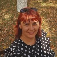 Анна, 46 лет, Весы, Майкоп