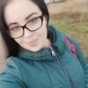 Наташенька, 22, г.Великая Корениха