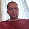Артем, 35, г.Химки