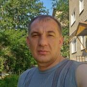 Вадим 46 Соликамск