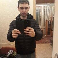 Игорь, 29 лет, Стрелец, Новоуральск
