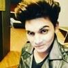 Sahil Shaikh, 24, г.Мумбаи