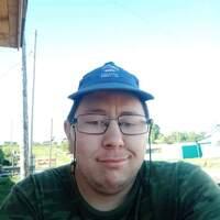 Алексей, 27 лет, Козерог, Гари
