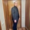 Дмитрий, 35, г.Киев