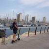 Yuosef, 23, г.Тель-Авив-Яффа
