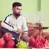 محمد علي, 23, г.Стамбул