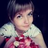 Натали, 30, г.Иваново