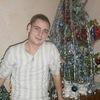 Aleksandr, 32, Shuya