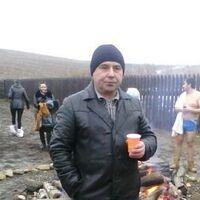 Сергей, 61 год, Телец, Portimão