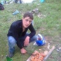 Vitalik, 32 года, Рак, Ростов-на-Дону