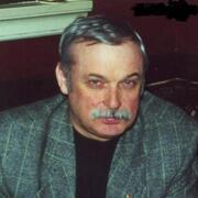 Евгений 60 Шахтерск
