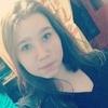 Mashunya, 22, Vurnary